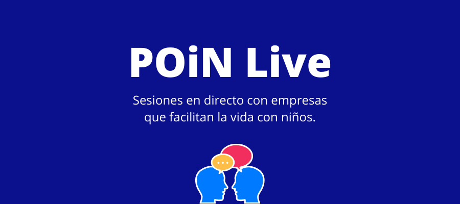 POiN Live