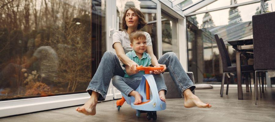 Diez claves para entender a tus hijos y conectar con ellos en tiempos de cambio
