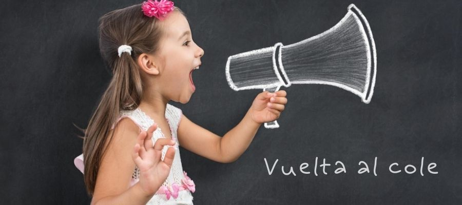 #vueltaalcolesegura – medidas por comunidades.