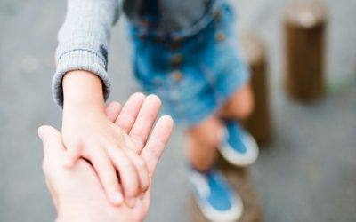 ¿Por qué celebramos el Día Internacional de los Derechos de la Infancia?