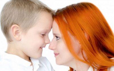 Equipaje mental qué es y cómo podría afectar tus relaciones con tus hijos