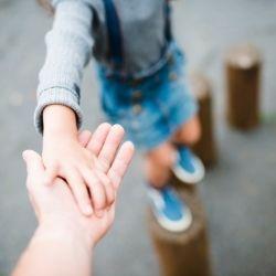 Programa Liderazgo Amable en la Familia©
