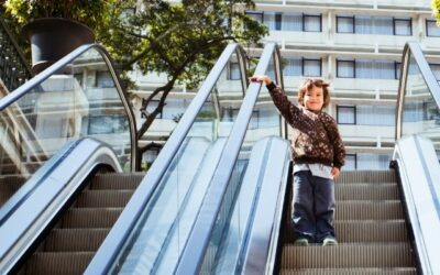 Smart Cities, ¿un juego de niños?
