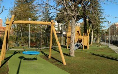 Chamberí con niños – Los imprescindibles de POiN